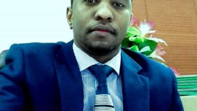 Photo of سيد الطيب: ارى الكثير من الثوار متخوفين من مليوينة 30 يونيو 2020