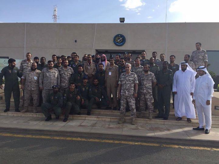 أكبر موسعه صور للجيش السوداني (متجدد) - صفحة 52 %D8%B9%D8%A7%D8%A6%D8%B61