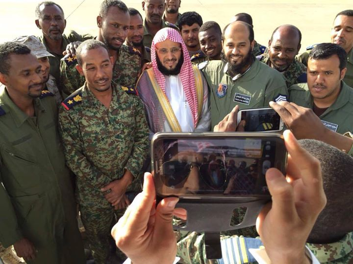 أكبر موسعه صور للجيش السوداني (متجدد) - صفحة 52 %D8%B9%D8%A7%D8%A6%D8%B63