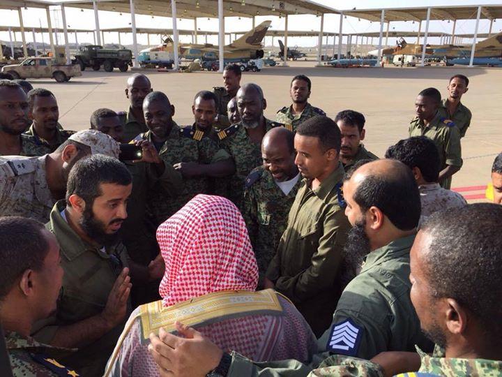 أكبر موسعه صور للجيش السوداني (متجدد) - صفحة 52 %D8%B9%D8%A7%D8%A6%D8%B64