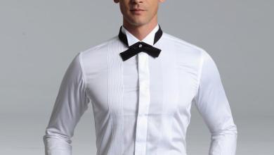 Photo of لماذا تعاكس مواضع الازار بين قميص الرجل وقميص المرأة؟