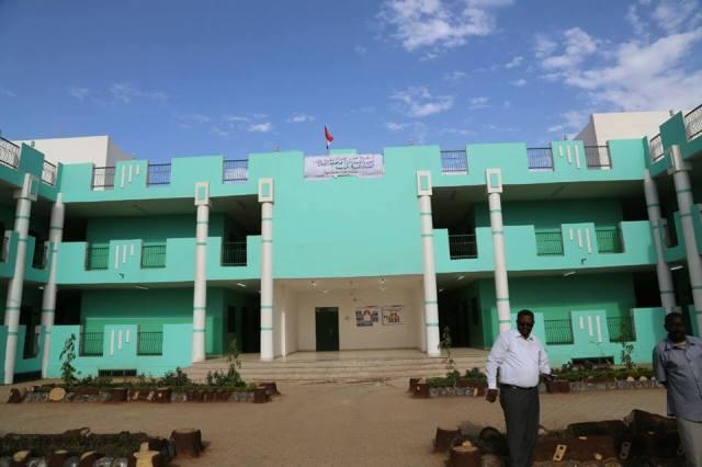 مدارس2 - مدرسة - طلاب