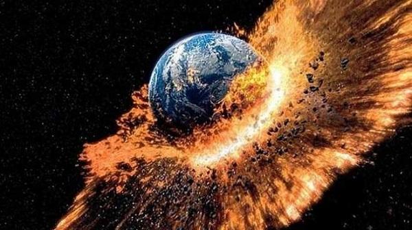 الأرض15
