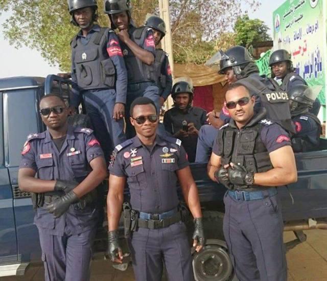 شرطة3