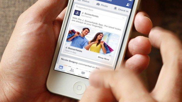 facebook-using-598x337