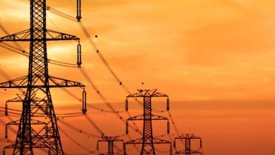 Photo of الشبكة القومية للكهرباء. تفاصيل انقطاع في أجزاء واسعة