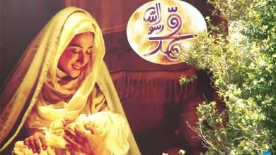 Photo of من هي الصحابية التي نزلت فيها آية المواريث إنصافًا لحقها؟