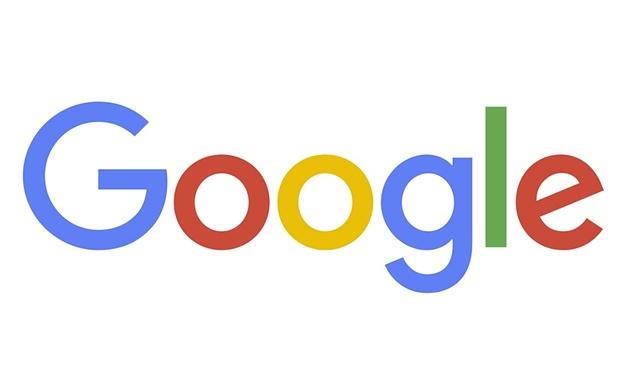 جديد غوغل