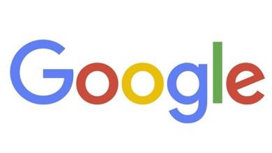 """Photo of """"غوغل"""" تختبر تقنية """"ثورية"""" لنقل البيانات لا تحتاج إنترنت"""