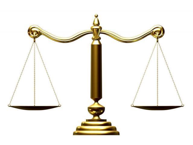 ميزان-العدل