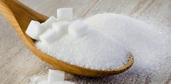 afbfa7c1e اضرار السكر على الصحة أهمها الصداع وتغير المزاج - النيلين