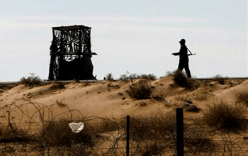 Photo of فوائد متعددة لفتح حدود دولتي السودان