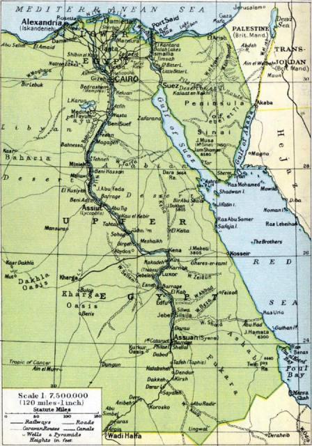 العلاقات السودانية المصرية الى اين؟؟؟؟؟ %D8%AD%D9%84%D8%A7%D9%8A%D8%A82