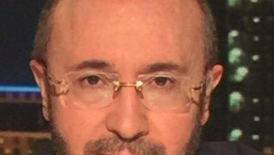 Photo of هل يريد تنظيم الدولة إقامة الخلافة أم تكريس الاستبداد؟