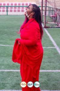 سودانية مصرية17