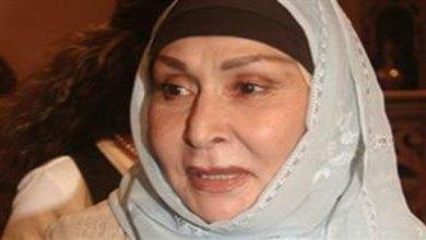 """Photo of سهير البابلي تفصح عن عمرها الحقيقي وتشتم المتحرشين جنسيا بـ""""اولاد الكلب"""""""