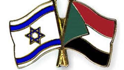 التطبيع مع إسرائيل وأمريكا يفتح مغاليق العلاقات الخارجية، لكنه لا يملأ الخزائن ولا يحفظ الأمن ولا يحقق الرفاه, اخبار السودان الان من كل المصادر