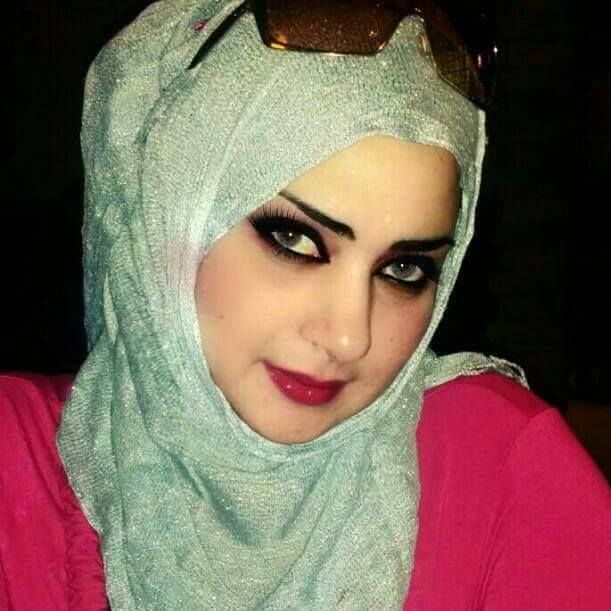 """.. المطربة السودانية مونيكا روبرت بــ""""الحجاب"""""""
