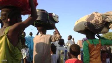 Photo of تخصيص (30) ألف قطعة سكنية للعائدين بجنوب دارفور