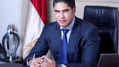 Photo of أول رد من أحمد أبو هشيمة على أنباء انفصاله عن ياسمين صبري