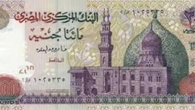 """Photo of """"الأرز المصري"""".. بين التسعير الحكومي ورفض المزارعين"""