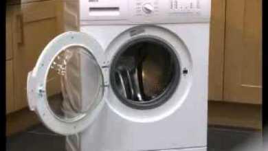 """Photo of احذر.. 5 أجهزة تنظيف """"تحتاج للتنظيف"""" باستمرار"""
