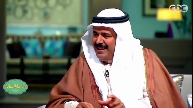 محمد مبارك الرشيدي