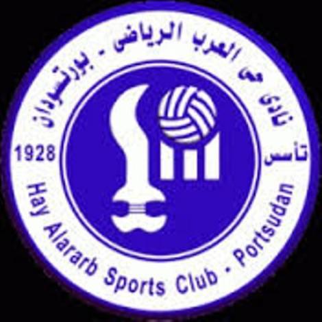 نادي حي العرب