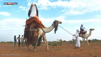 Photo of قرى في دارفور تمنع الاستحمام وغسيل الملابس لهذا السبب!