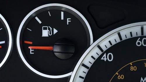 سيارة - وقود - بنزين - جاز