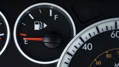 Photo of وزارة الطاقة السودانية: لا زيادة جديدة في أسعار الوقود