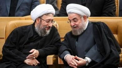 Photo of روحاني: نأمل بوقوف روسيا والصين أمام المؤامرة الأمريكية