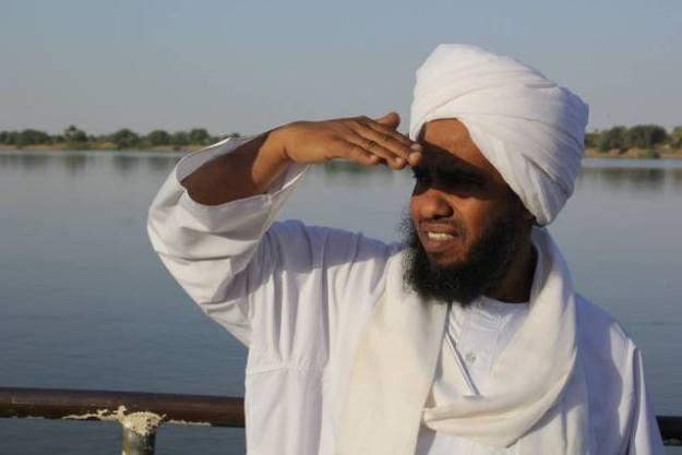 عبد الحي