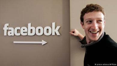 """Photo of هل يقضي وقف الإعلانات على مستقبل """"فيسبوك""""؟"""