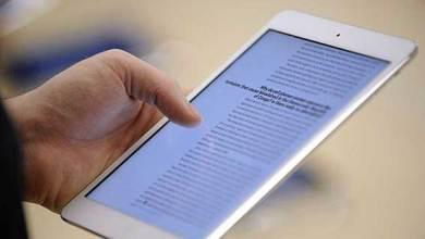 Photo of نصائح مفيدة لحماية الهواتف من التطبيقات الخبيثة