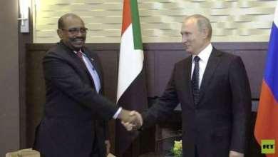 Photo of مصفاة نفط روسية ببورتسودان.. تعزيز الاستثمارات النفطية