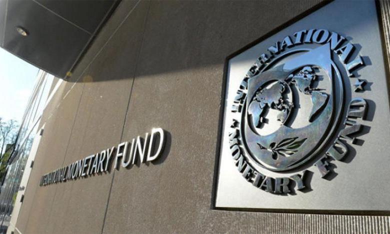 النقد الدولي يقر برامج الإصلاحات التي أعدها السودان