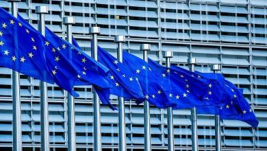 Photo of الأوروبي : مشروعنا في السودان لا ينطوي على تحويل اى اموال إلى مكتب رئيس الوزراء