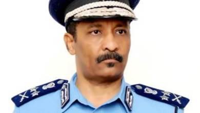 Photo of والي الخرطوم يدعو لرفع إسم السودان