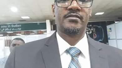 Photo of المراقب العام للإخوان المسلمين بالسودان: ليس هنالك إشكال إذا وافق الشعب على العلمانية ولا إكراه في الدين