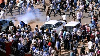 Photo of احتجاجات بري.. ما سر تصدر المشهد؟