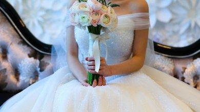 Photo of عروس تتوفى خلال زفافها بسبب الحلويات