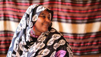 Photo of مريم الصادق: مناهضتنا للإنقاذ ليست ( بوخة مرقة) والوطني كان يكيد لي