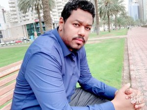 عبد الرحمن عمسيب
