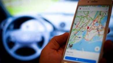 Photo of خرائط غوغل تستخدم الواقع الافتراضي لتحديد المواقع