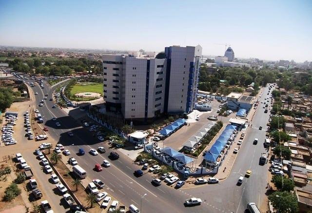 اعلان سياسات بنك السودان المركزي للعام 2020
