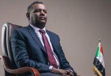 Photo of وزير الصناعة السوداني يكشف حقيقة الخطاب المتداول حول إغلاق مصانع التبغ والسجائر ومحلات التمباك