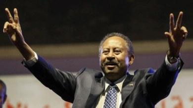 Photo of مجلس الوزراء السوداني يصدر بيانا حول الأحداث التى صاحبت مسيرات يوم الخميس