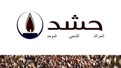Photo of بدون أي نداء إعلامي في الإسافير، تفاجأ الشعب السوداني بخروج تظاهرات في الخرطوم وولايات السودان
