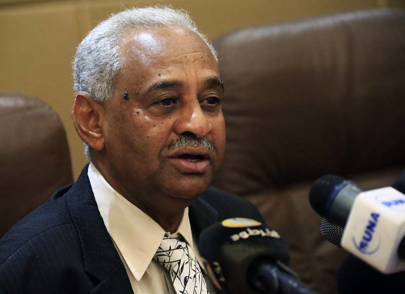 بيان من الحكومة الانتقالية – النيلين, اخبار السودان الان من كل المصادر